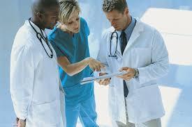 medicalpicseekers