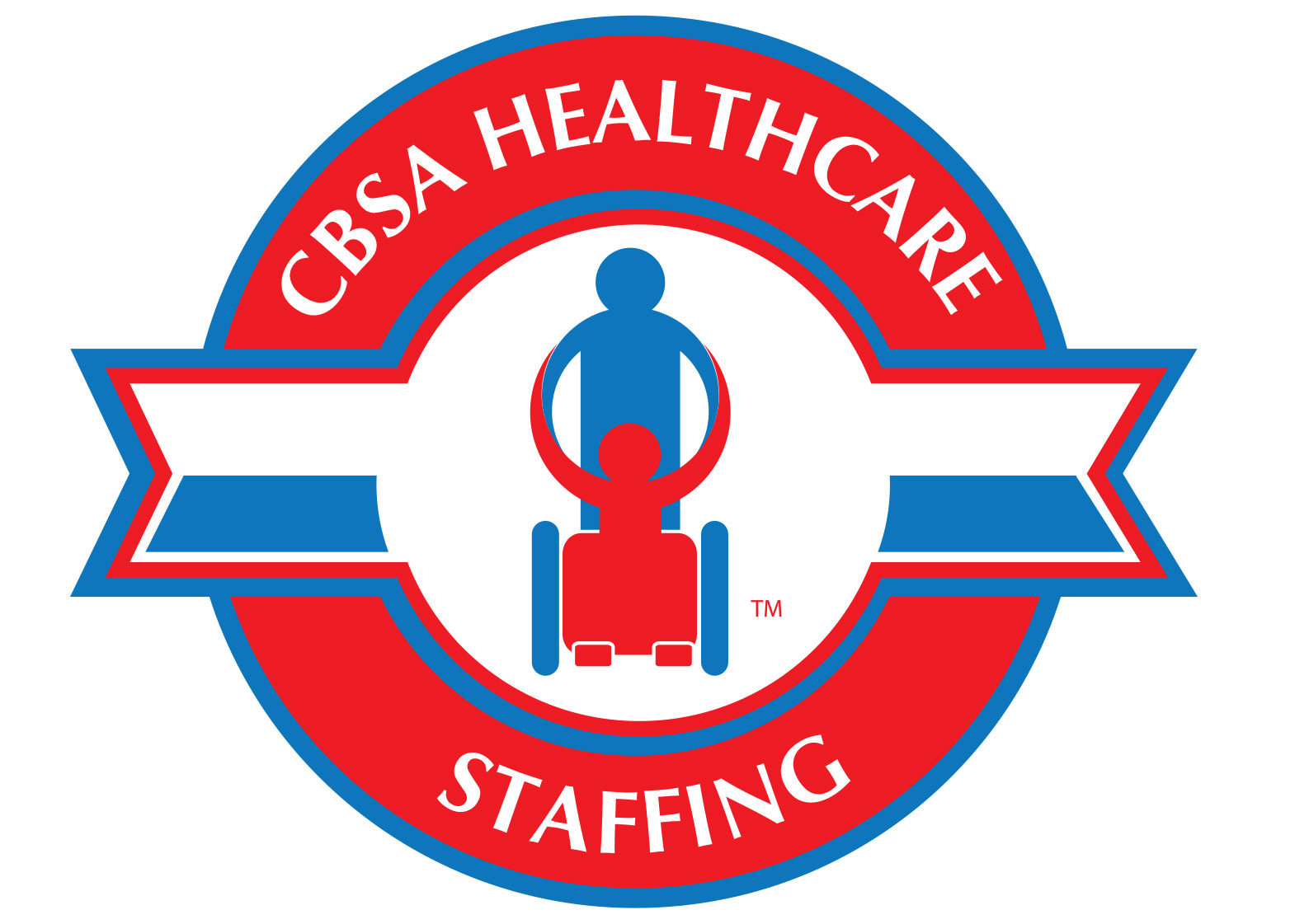 CBSA HealthCare Staffing